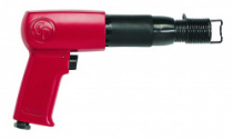 Пневмозубило Chicago Pneumatic CP7150